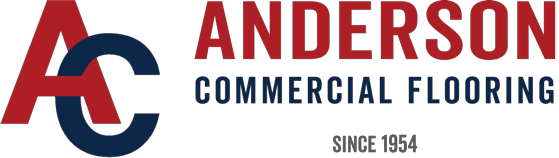 Anderson Commercial Flooring
