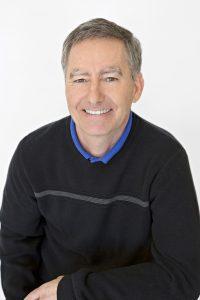 Bob Mullarkey