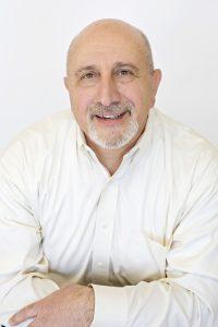 Pete Andrea